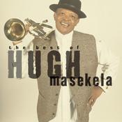 hugh masekela stimela mp3 free download fakaza