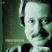 Tarrannum  Vol.  2 Songs