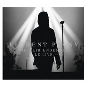 Vieillir ensemble (Live) Songs