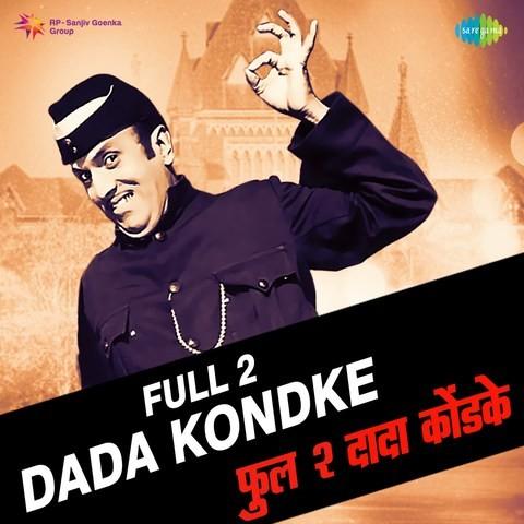 Full 2 Dada Kondke