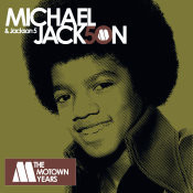 The Motown Years 50 Disc 2 Songs