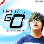 Let It Go Songs