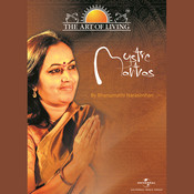 Sri lalita trishati namavali mp3 song download vedic archana.