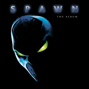 Spawn: The Album Songs