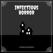 Infectious Horror Songs
