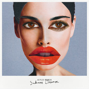 Sadness Disease (AiYLO Remix) Songs