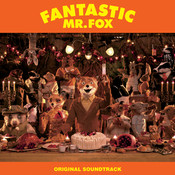 Fantastic Mr. Fox (Original Soundtrack) Songs