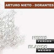 Hemisferios: Blanco-Negro Songs