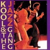 Kool Jazz Songs