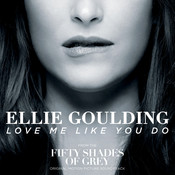 Love Me Like You Do(From Song