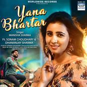 Yana Bhartar Song
