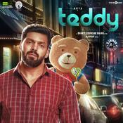 Teddy Songs