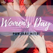 Womens Day Punjabi Hits Songs