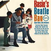 Basie's Beatle Bag Songs