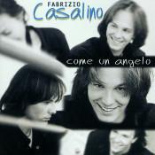 Come Un Angelo Songs