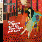 Plays The Jerome Kern Song Book Songs