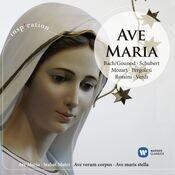 Ave Maria [International Version] (International Version) Songs