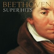 Beethoven -- Super Hits Songs