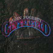 Centerfield 25th Anniversary Songs