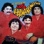 Al Estilo de Los Palmareños Songs