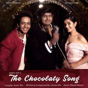 The Chocolaty Song Song
