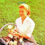 Unsung The Best Of Helmet 1991 1997 Songs