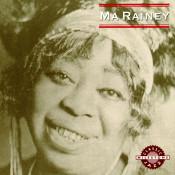 Ma Rainey Songs
