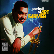Portrait Of Art Farmer Songs
