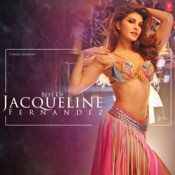 Best Of Jacqueline Fernandez Songs
