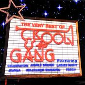 The Very Best Of Kool Songs