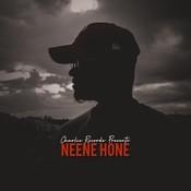 Neene Hone Song