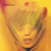 Goats Head Soup (Remastered 2009) Songs