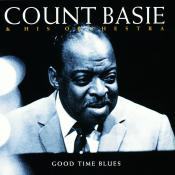 Good Time Blues Songs
