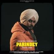 Parindey Song