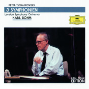 Tchaikovsky: Symphonies Nos.4 - 6 Songs