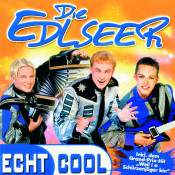 Echt cool Songs
