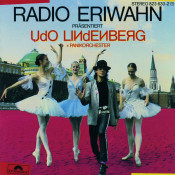 Radio Eriwahn Songs