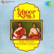 Izhaar Songs