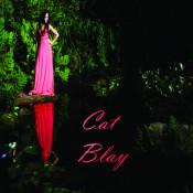 Cat Blay Songs