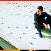 The Very Best Of Marc Antoine Songs