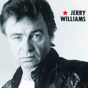 Jerry Williams / JW Songs