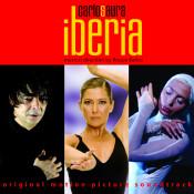 Iberia Songs