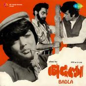 Badala Mar 1975 Songs