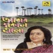 Sri Vigneswara Suprbhatam Tlg Devotional Songs Songs