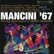 Mancini '67 Songs