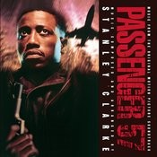 Passenger 57: Music From The Original Motion Picture Soundtrack Songs