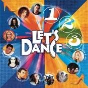1, 2, 3 Let's Dance Songs
