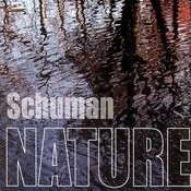 Schuman Nature Songs