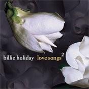 Love Songs 2 Songs