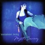 Mystic Journey Songs